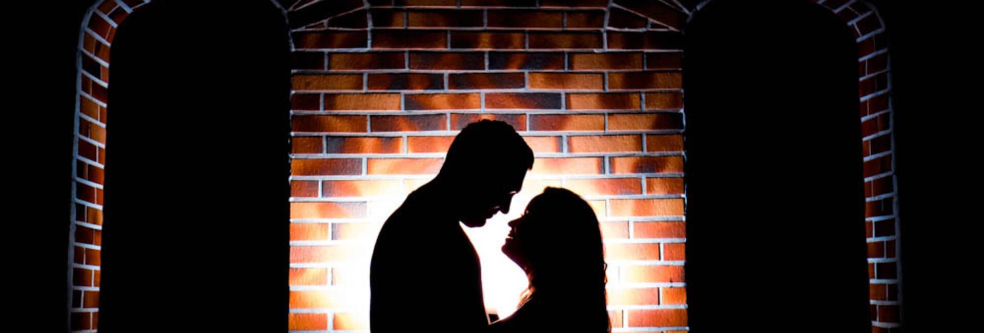 PRÉ WEDDING de Lauriny e Leandro