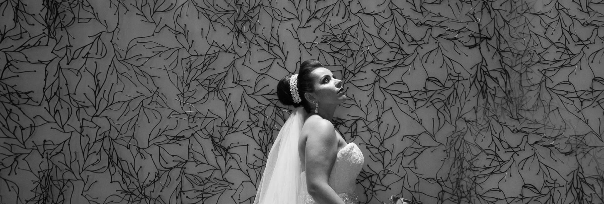 casamento de Priscila & Thiago