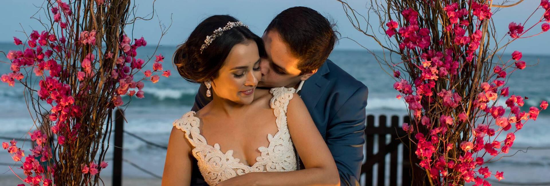 Casamento de Luma & Jorlan