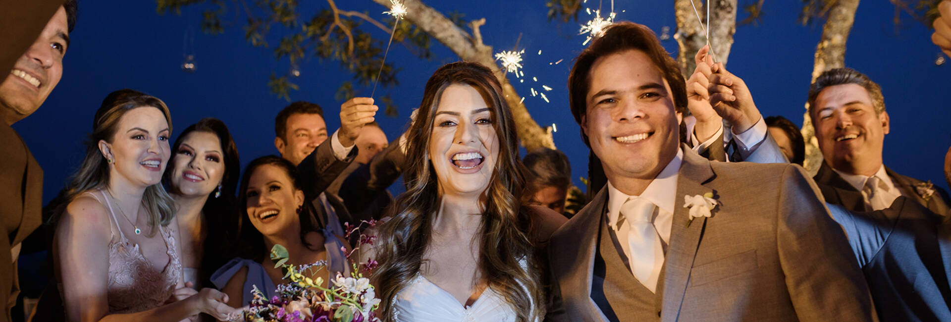 casamento de ANA & CARLÃO