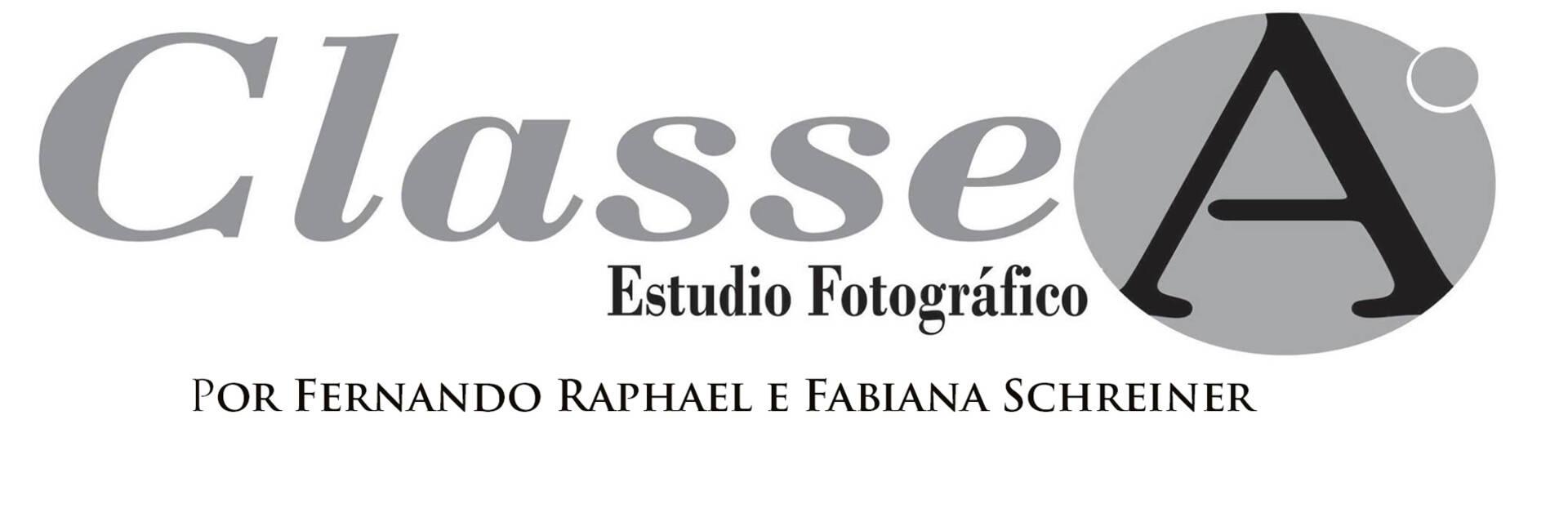 Fotografia profissional de Estudio Fotografico