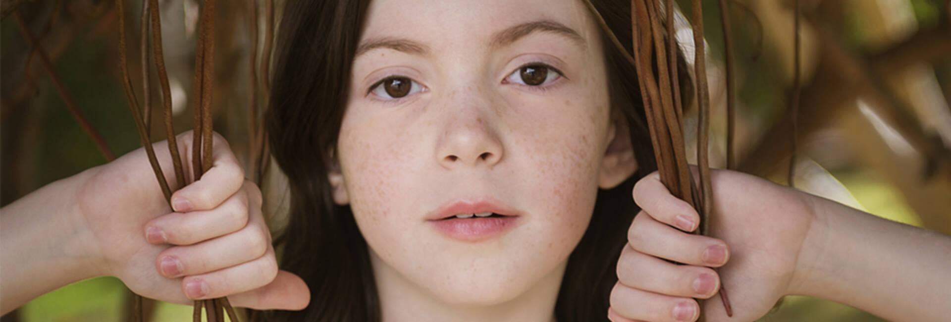 Editorial Kids de Tarsila Stocchino