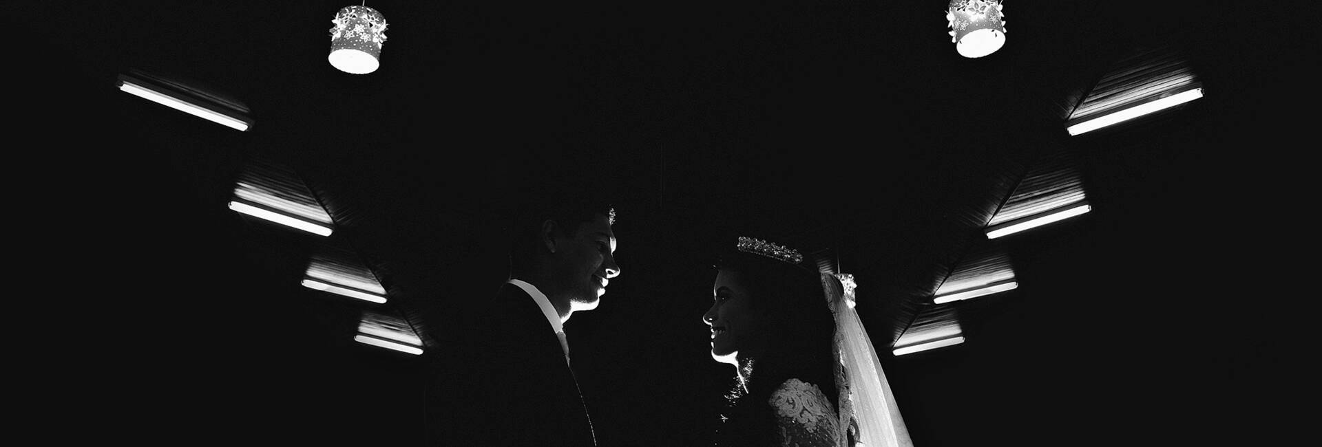 Wedding de José + Raquel