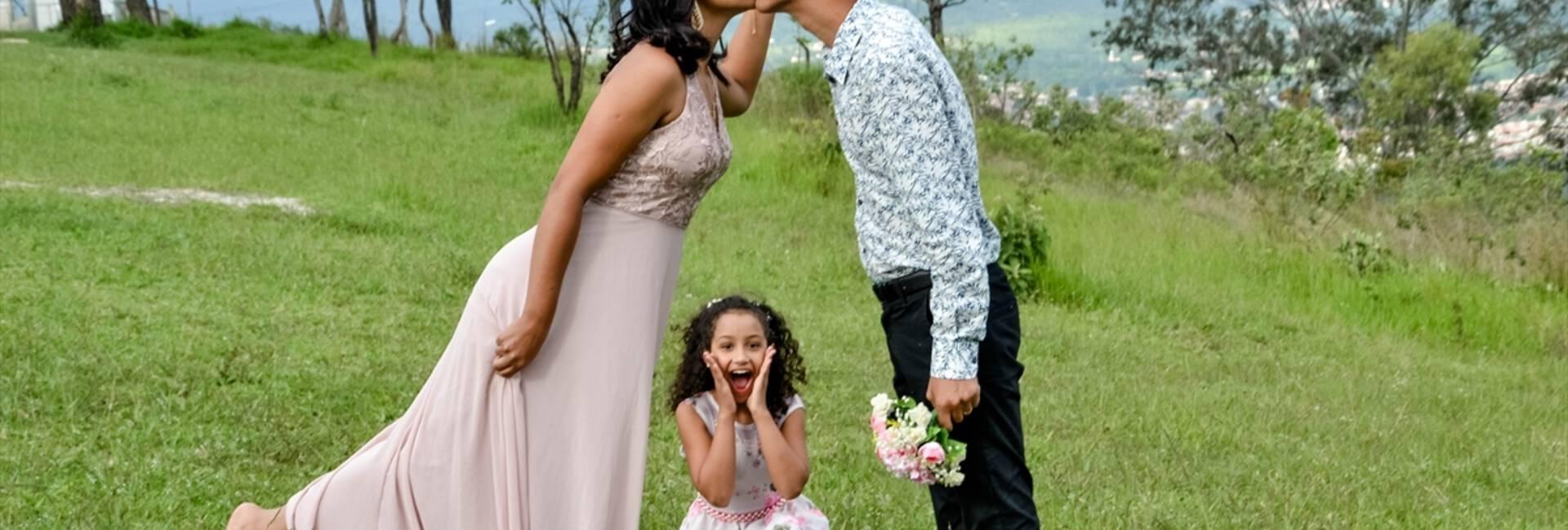 wedding Jessi e Marcos  de