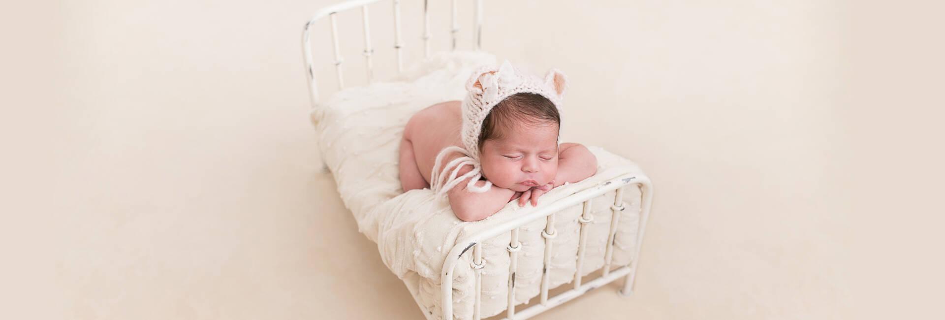 Newborn de ♥