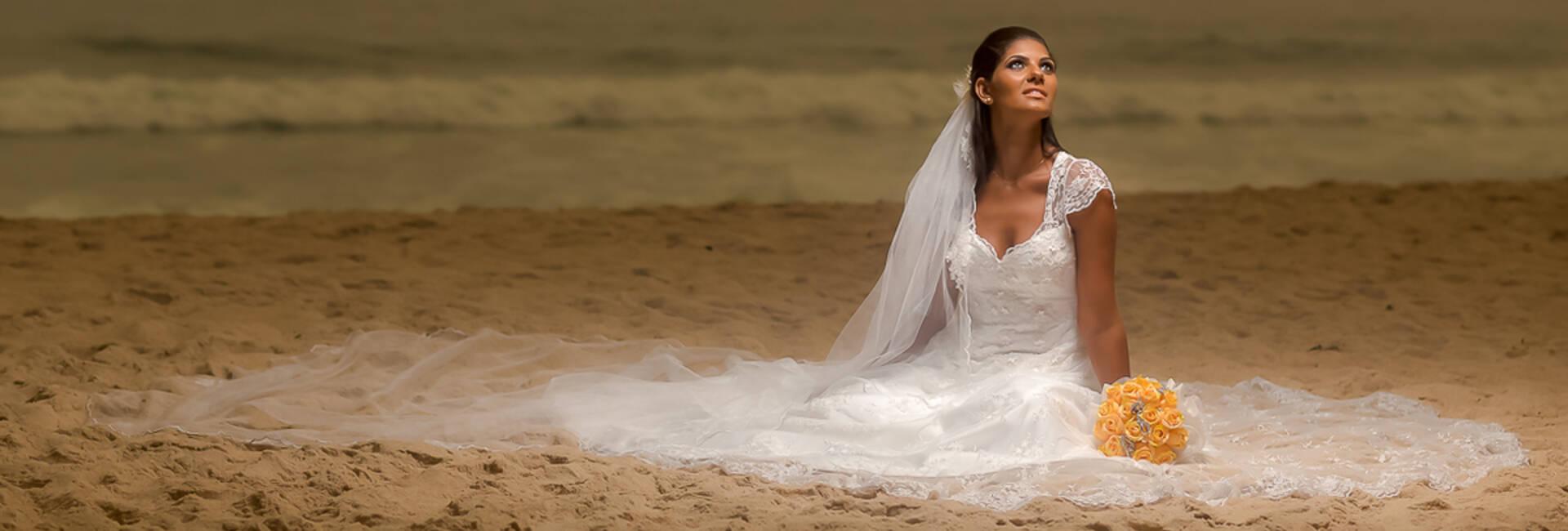 Casamentos de Paulinha Patricio