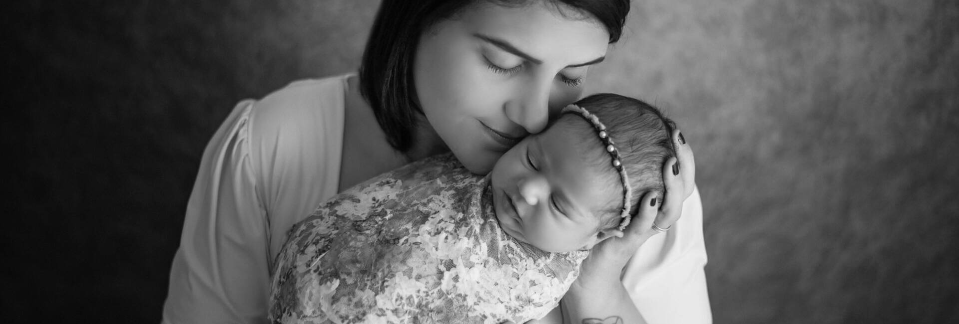 newborn de Lara