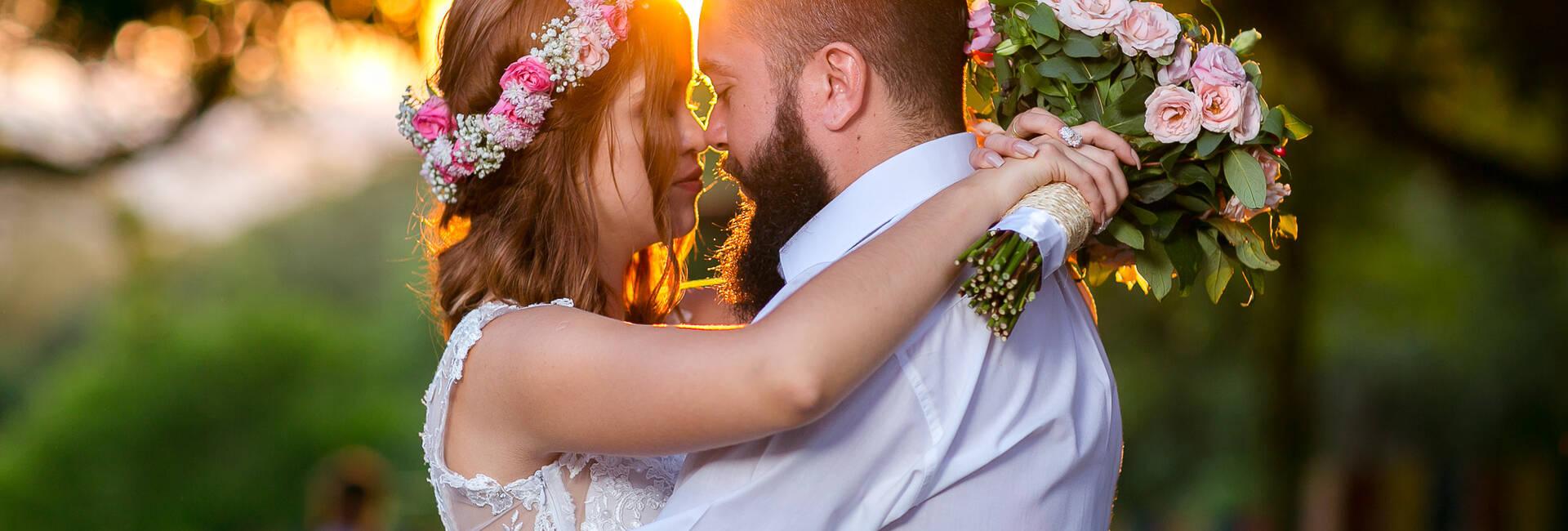 Casamento de JULIANA E SERGIO