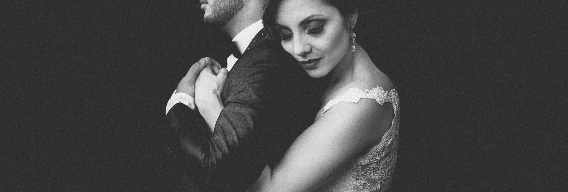 Casamento de Daniela + Carlos