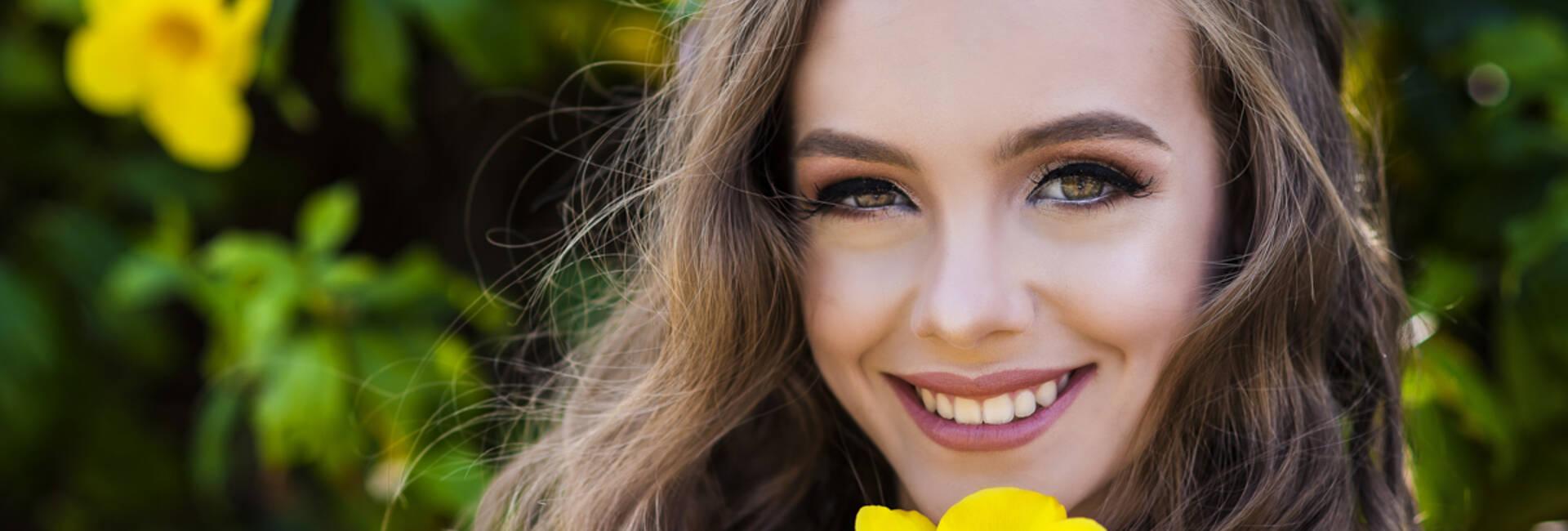 15 Anos de Júlia Alves