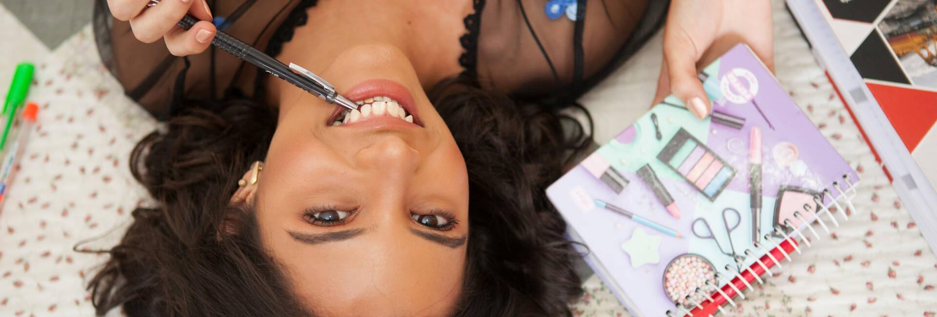 Aniversário 15 Anos de Laura Vieira Cândido