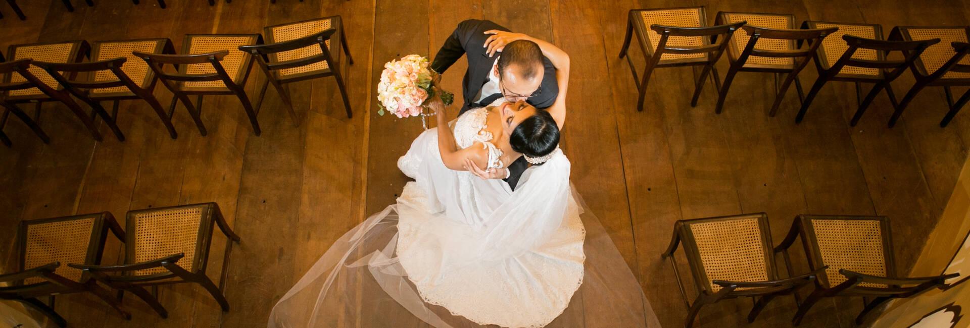 Pós Wedding de Ana Carolina & Lucas