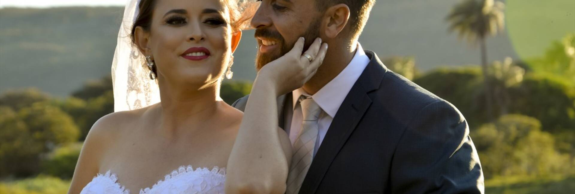 Casamento e Pos Elaine e Rodrigo  de Casamento Elaine + Rodrigo