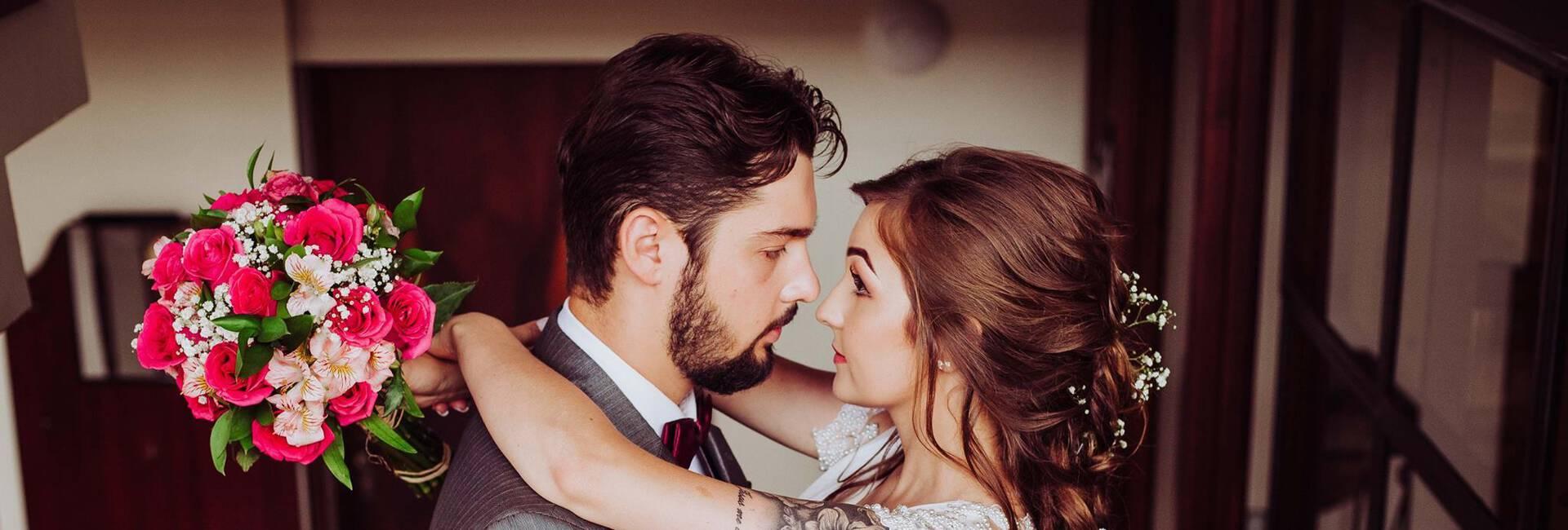 Casamento de Ale&Marcello