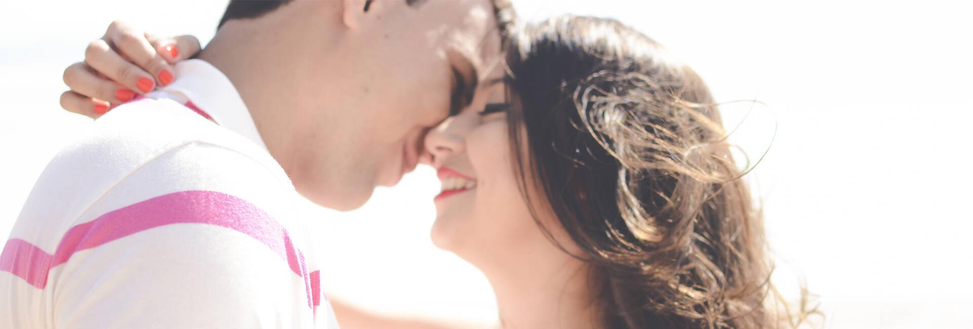 Pré Casamento de Vanessa e Junior