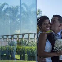 Boda Nery+Tete, nos casamos el 19/03/2017