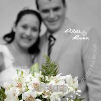 Aldi & , Nos casamos
