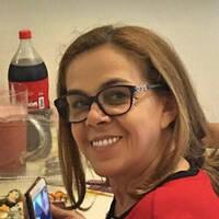 Delba Pereira