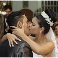 Raquel + Fabiano