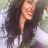 Gabriella Fernandes