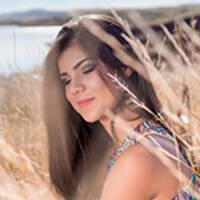 Rayane Alves