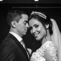 Mikaelle & Rafael