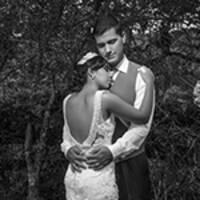 Isabelle & Rafael