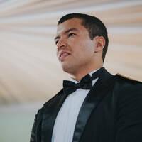 Tiago Ramiro