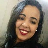 Nathalia Silva Milan