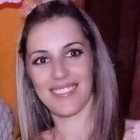 Suzana Cadorin Nicolete