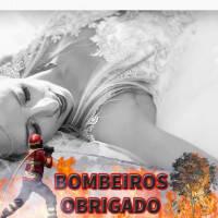 Carla Armandina Ferreira Soares