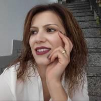 Tânia Soares