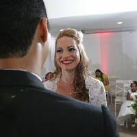 Mariana Bonfim