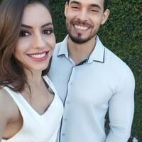 Regiane & Fabio - Campinas/SP