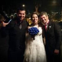 Eliane & Edson - Campinas/SP
