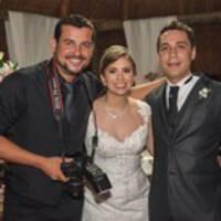 Rafael & Jéssica - Campinas/SP