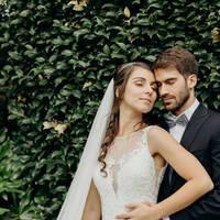 Mariana & João