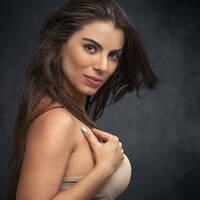 Paola Martins