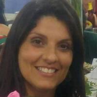 Solange Cattelan
