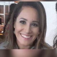 Adriana Pinto Messias