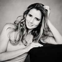 Daniela Margotto