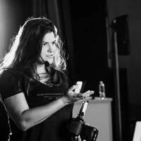 Daniela Bertolucci