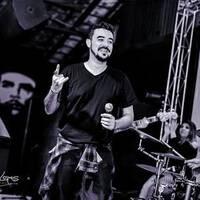Felipe Salgado
