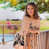 Danielle Oliveira