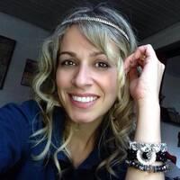 Paula Candido • Ensaio de Família • São Paulo - SP