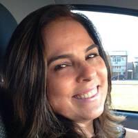 Raquel Travassos • Sofia Massafera 3 anos • Rio de Janeiro - RJ