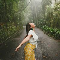 Aline Lang • Sessão de Empoderamento Feminino