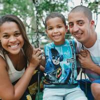 Priscilla Lopes • Festa Infantil Caio 6 anos • Rio de Janeiro - RJ