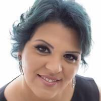 Silvia Torres • Imersão AMOR e FOTO •São Paulo - SP