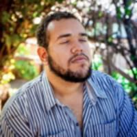 Cleber Luiz | Itapira, SP, Brasil